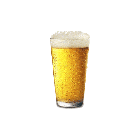 Μπύρα Κυπριακή