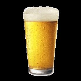 Cyprus Beer