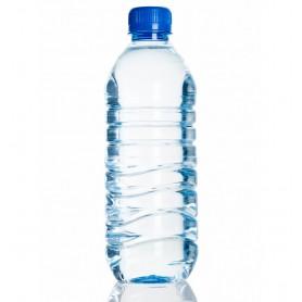 Bottled Water 0.5L
