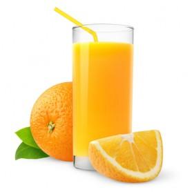 Juice 25ml